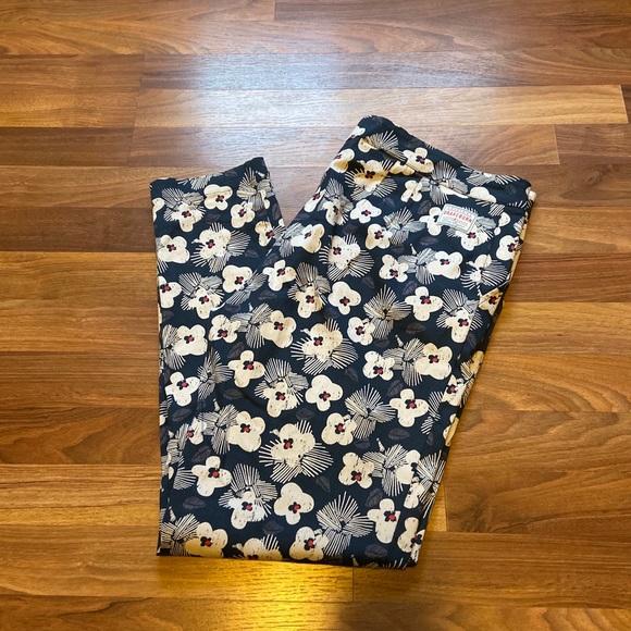 Brakeburn Ladies Slim Fit Jeans NEW!!